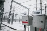КИП на проводе. Готова ли энергетическая инфраструктура регионов к реализации «Енисейской Сибири»