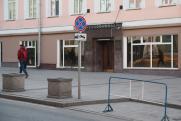 «Лубянский стрелок»: подробности и версии. Стоит ли бояться москвичам?