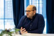 «Общественная палата Челябинской области – диалоговая, а не оппозиционная площадка»