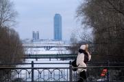 «300-летие Екатеринбурга отметим точно». Эксперты обсудили подготовку к главному празднику