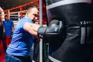 Уральские титанщики выиграли три медали на чемпионате «Ударная десятка»