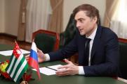 «Пытался манипулировать». Что значит отставка Владислава Суркова