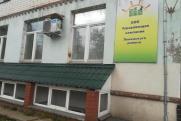 «Труп спасти невозможно». В Кирове сотни домов могут лишиться управления из-за банкротства двух УК