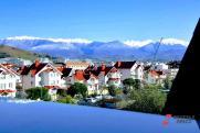 Туризм, медицина и повышение зарплат. Юг и Кавказ ждут положительные перемены