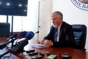 Еще один бывший депутат из команды Чалого получил высокий пост в правительстве Севастополя