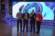 «Самотлорнефтегаз» наградил лучших журналистов 2019 года