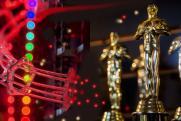 «Джокер» и «Однажды… в Голливуде». Стали известны все номинанты на «Оскар»-2020