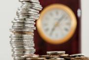 «Развитию пенсионной системы мешает «липкость пола»