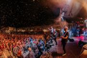 Ульяновское УФАС возбудило дело против панк-группы с откровенным названием