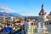 «Обрушение традиционной системы в сфере туризма еще не закончилось»