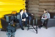 Public Talk РИА «ФедералПресс»: чем опасен перевод скорой помощи в Екатеринбурге на аутсорс?