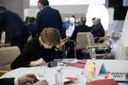 В России решили урезать вложения в блокчейн вдвое