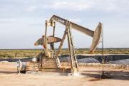 «Нефть может вырасти в цене, но этот рост будет отыгран рынком довольно быстро»