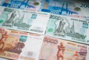Экс-глава Новосибирской области потребовал у Минфина миллионных компенсаций за закрытое уголовное дело