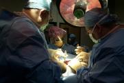 Хирург Алла Левушкина – в рубрике «ФедералПресс» «Жизнь замечательных людей»