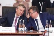 «Доля российских вакцин выросла наполовину»