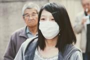 «Есть список из 24 угроз существования человечества. И с коронавирусом ничего исключать нельзя»