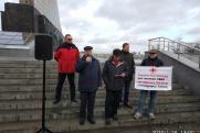 «Рожают в Лондоне! Поедут и за МКАД!» Столичная мэрия лишает москвичей доступных клиник