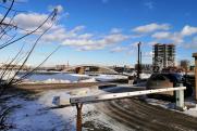 От чего ушли, к тому и пришли? Что изменилось в Челябинске благодаря подготовке к саммитам-2020