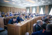 «Кампания простой не будет». Партии готовятся к выборам в Заксобрание Челябинской области
