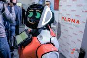 Эксперты выяснили отношение россиян к искусственному интеллекту