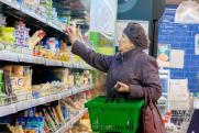 «Легких путей нет». Как предложили искоренить бедность и неравенство в России эксперты Гайдаровского форума