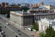 «Новосибирск – уникальный пример взаимодействия разных политических сил»