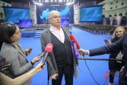 Роспатент разрешит Михалкову зарегистрировать товарный знак «Бесогон»