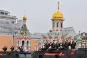«В мире появился интерес к русской истории»