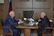 Неуловимый Джо. Сумеет ли Абрек Челтыгмашев стать лидером хакасской оппозиции?