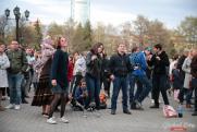 В УрФО начался молодежный конкурс «Команда Урала – 2020»