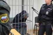 В Екатеринбурге продлили арест главе секты, пытавшейся воскресить умершего ребенка