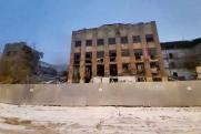 «Становится дискомфортно жить». Снос конструктивистских зданий лишает Екатеринбург туристов и помогает оппозиции