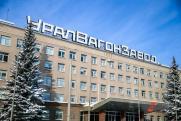 «Недобросовестное поведение». Воронежский подрядчик требует с УВЗ миллиарды рублей