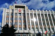 «Отражает запросы людей». Прикамские общественники прокомментировали президентское послание