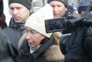 Отправить Котову в отставку или получить хайп? Эксперты оценили шансы челябинской оппозиции