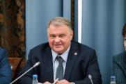 «Во главу угла надо ставить не рубль, а интересы пациента». Эксперт оценил «медицинские» поправки в Конституцию