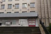 Сотрудников мэрии южноуральского города срочно отправляют в больницу