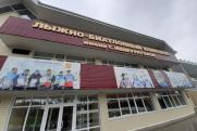 В Челябинске арестован бизнесмен, который строил биатлонный комплекс имени Ишмуратовой