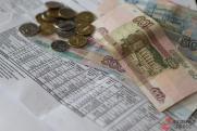«Аппетиты ресурсоснабжающих организаций год от года растут»