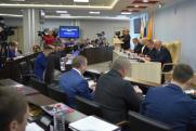 «Нет ясности по кандидатуре». Нового сити-менеджера Кирова выберут позже, чем планировали