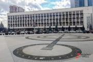 «Происходящее в Краснодаре очень похоже на поддержку потенциальных кандидатов за счет бюджетных средств». Коммунист о выборах