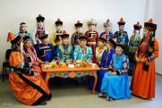 Потомки Чингисхана. Как в Бурятии пытаются сохранить традиционные язык и культуру