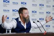 «Идея Стерлигова о пластиковой таре в Крыму реализуема, если ввести дополнительный налог»