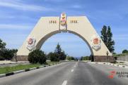 Смертность в Севастополе превышает нормативы майских указов