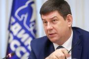 В Совфеде заявили, что студенты-иностранцы помогут экономическому развитию РФ
