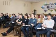 В «РН-Юганскнефтегазе» прошел форум эффективных решений для молодых специалистов