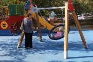 «Русал» поможет улучшению жизни в семи регионах