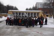 Депутаты Нижегородской думы отказались обсуждать судьбу парка «Швейцария»