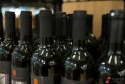 Ямальские депутаты запретили продажу алкоголя в праздники